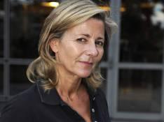 Claire Chazal rejoint Le Figaro Magazine...