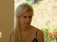 Les Ch'tis dans la Jet Set: Le couple Adixia-Paga déjà en danger ? Jordan jaloux