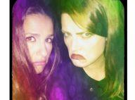 Lana Del Rey, show annulé : Elisa Tovati et Elodie Frégé, fans déçues et fâchées