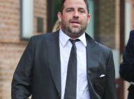 Brett Ratner attaqué en justice : Sa soirée a fini en bain de sang...