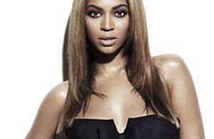 PHOTOS : Quand Beyoncé Knowles se la joue top model !