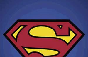 Mais qui sera le prochain Superman?