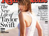 Taylor Swift, très agacée : ''Observer ma vie privée, un passe-temps national''