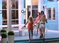 Secret Story 8 - Altercation entre Aymeric et Vivian : La production répond !