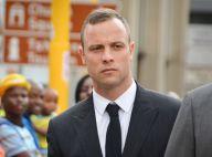 Oscar Pistorius non coupable : ''Une erreur'' du juge, le verdict critiqué