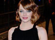 Inspiration stars : Frange et cheveux courts, les bonnes coiffures