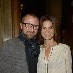 Patrick bruel photos - Alexandre jardin et sa femme ...