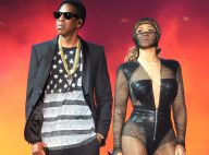 Beyoncé et Jay Z : Ils renouvellent leurs voeux de mariage