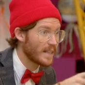 Secret Story 8 : Geoffrey règle ses comptes avec Jessica !
