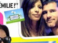 L'amour est dans le pré 2014 - Marc in love d'Émilie : Ils emménagent ensemble !