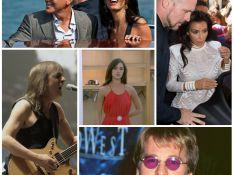 Le Zap People du 26 septembre : Top 5 de ce qu'il ne fallait pas rater