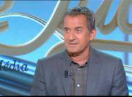 Christophe Dechavanne : 'TPMP ? Ils ont 5 ans de carrière et donnent leur avis'