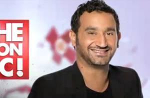 Cyril Hanouna : Happenings et fous rires au programme de Touche pas à mon public