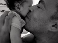 Ellen Pompeo : La star de ''Grey's Anatomy'' maman pour la seconde fois !