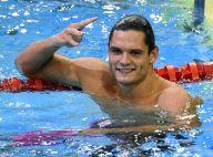 Florent Manaudou, son étonnant salaire : Quand le nageur devient roi de la pub