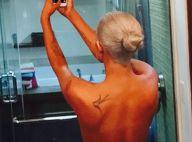 Rumer Willis, topless sur le web : La fille de Demi Moore frappe encore !