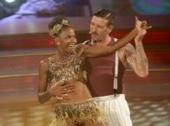 Danse avec les stars : Transformée, une ex-star des Bleus fait le show en Italie