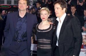 Bridget Jones 3 : Hugh Grant annonce qu'il quitte le film !