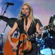 Gwyneth Paltrow, actrice et chanteuse