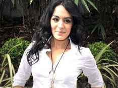PHOTOS : Quand Sofia Essaïdi enflamme la conférence de presse de NRJ...