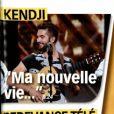 Télé-Loisirs (édition du 13 octobre 2014.)