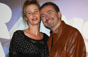 Gérald Dahan bientôt encore papa : Sa ravissante Claire est enceinte