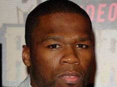 50 Cent obtient le droit de voir son fils...