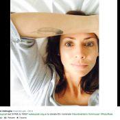Natalia Imbruglia, Alexa Chung : Des clichés au saut du lit envahissent la Toile