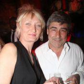 Patrice Drevet : L'ex-monsieur Météo de France 2 s'est marié à 66 ans !