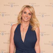 Britney Spears et Mario Lopez : Leur folle nuit d'amour percée à jour ?