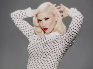 Gwen Stefani : Popstar ultrastylée dans le clip de ''Baby Don't Lie''