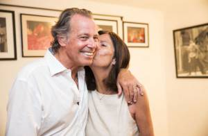 Michel Leeb : Son beau couple depuis 33 ans avec Béatrice, mère de ses 3 enfants