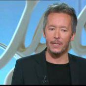 TPMP : Des tensions en coulisses révélées par Jean-Luc Lemoine...