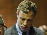 Oscar Pistorius : Pour Juna Steenkamp, Reeva voulait rompre le soir de sa mort...