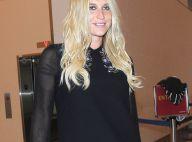 Kesha vs. Dr Luke : La guerre continue, le producteur attaque la mère de la star