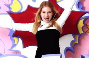 Lottie Moss : La petite soeur de Kate Moss, égérie chic à 16 ans