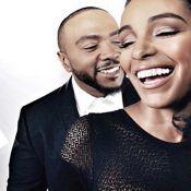 Timbaland, exit le divorce houleux : plus amoureux que jamais avec Monique