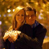 Charlie Sheen : Son ex-fiancée pornstar à l'hôpital après une overdose