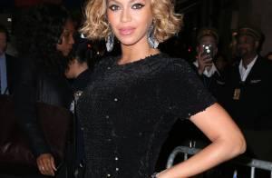 Beyoncé, Cara Delevingne et Victoria Silvstedt : Soirée mode dans la Big Apple