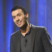 Mustapha El Atrassi : L'humoriste que l'Amérique nous envie...