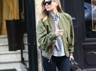 Look de la Semaine : Kate Moss, Rihanna et Jessica Alba, modeuses flashy