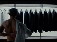 Fifty Shades of Grey : Jamie Dornan, sexy, ''va vous recevoir'' très bientôt