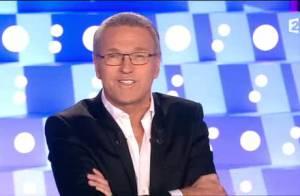 ONPC - Affaire Soizic Corne : Laurent Ruquier choqué après de violentes insultes
