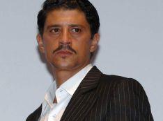Saïd Taghmaoui rejoint la série Lost !