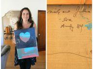 Nick Rhodes (Duran Duran) : Son ex-femme vend leur précieux cadeau de mariage