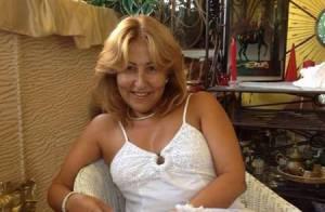 rencontre femme orange Issy-les-Moulineaux