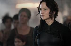 Sorties cinéma : Hunger Games 3 prêt à exploser le box-office
