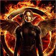 Affiche du film Hunger Games - La révolte (partie 1)