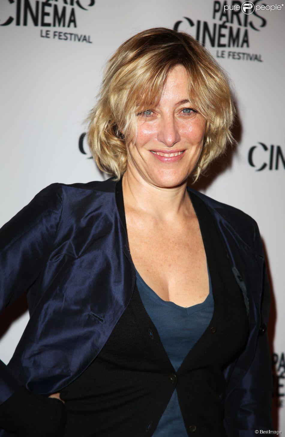 Yvette Lopez (b. ?),Beth Marion XXX archive Eleonora Rossi Drago,Claire Cooper