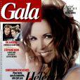 Le magazine Gala du 19 novembre 2014